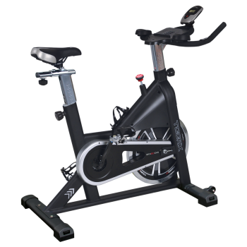 Toorx Spin Bike SRX-60 EVO