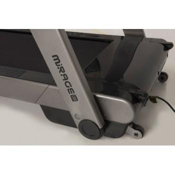Toorx Tapis Roulant MIRAGE C80