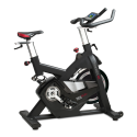Toorx ChronoLine Spin Bike...