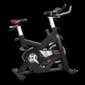 Toorx ChronoLine Spin Bike...