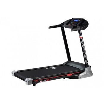 JK Fitness Tapis Roulant JK...