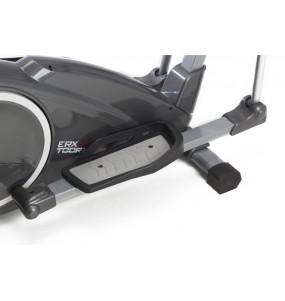 Toorx ellittica ERX 90 HRC...