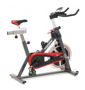 Toorx spin bike SRX 50