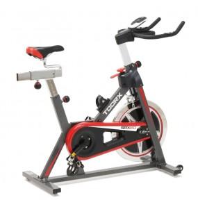 Toorx spin bike SRX 60