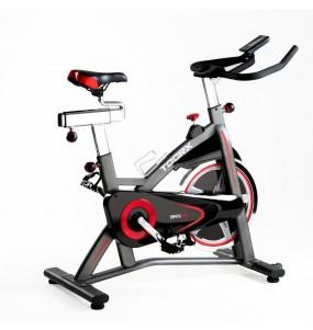 Toorx spin bike SRX 65