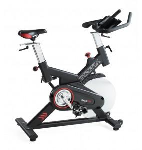 Toorx spin bike SRX-75