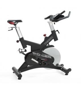 Toorx spin bike SRX-85