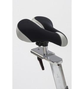 Toorx spin bike SRX-90