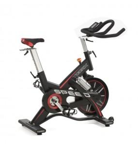 Toorx spin bike SRX-95
