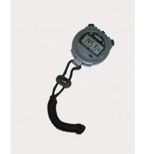 Cronometro digitale...