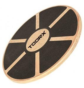 Belance Board in legno
