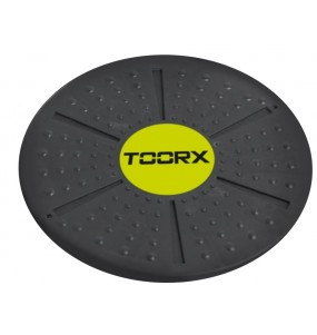 Toorx balance Board