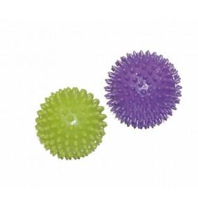 Coppia sfere per massaggi
