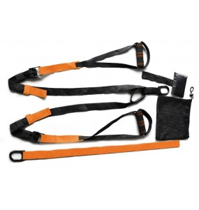 Fuctional Suspension Trainer
