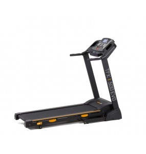 Everfit Tapis-Roullant...