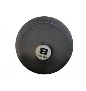 Toorx Slam Balls