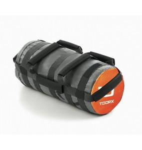 Toorx Power Bags